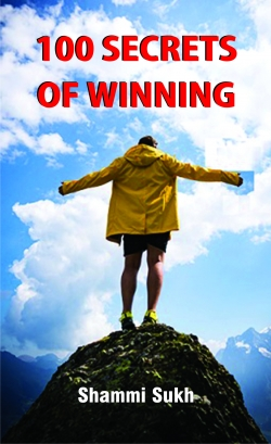 100 Secrets of Winning