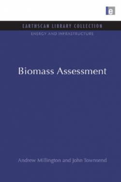 Biomass Assessment