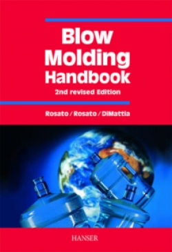 Blow Molding Handbook 2nd Revised Edition