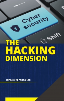 THE HACKING DIMENSION