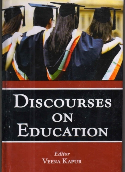 Discourses on Education
