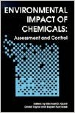 Environmental Impact of Chemicals: Assessment and Control