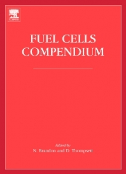 Fuel Cells Compendium
