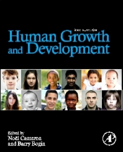 Human Growth and Development Second Edition