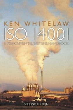 ISO 14001: Environmental Systems Handbook Second Edition