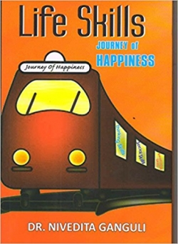 Life Skills: Journey of Happiness