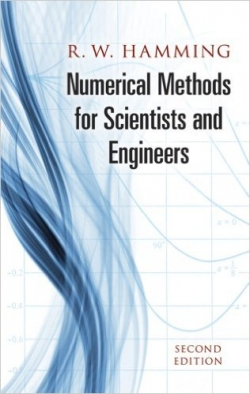 Numerical Methods for Scientist and Engineers