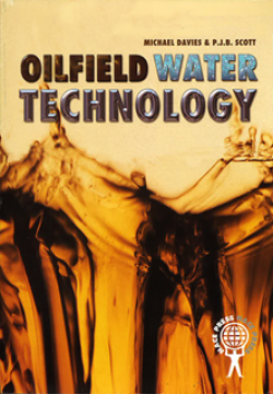 OILFIELD WATER TECHNOLOGY