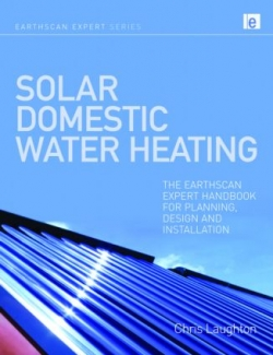 Solar Domestic Water Heating