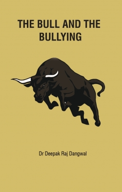 THE BULL AND THE BULLYING
