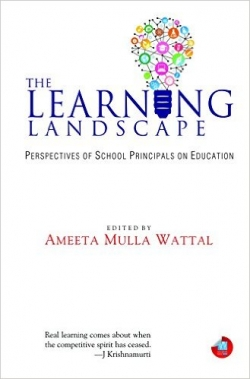 The Learning Landscape: Perspectives of School Principals On Education
