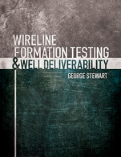 Wireline Formation Testing & Well Deliverability