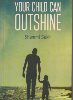 Your Child Can Outshine